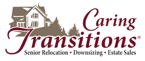 Caring Transitions Logo1 Free Book from CEO Gary Green: No Guts, No Glory!