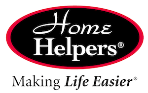 Home Helpers Logo1 Free Book from CEO Gary Green: No Guts, No Glory!