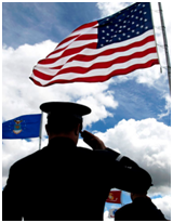 Military Veterans Make Excellent Franchise Owners