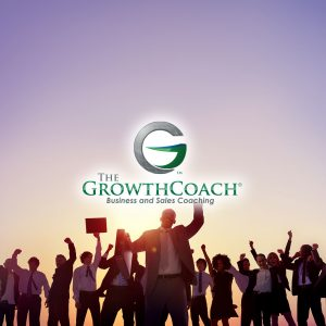 the growth coach business and sales coaching