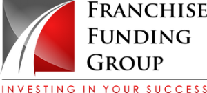 Franchise Funding Group