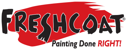 Fresh Coat logo
